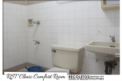 RST-Clinic-comfortRoom