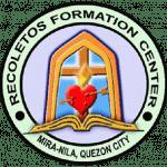 rfc logo.fw