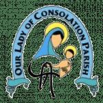 OLCP Logo