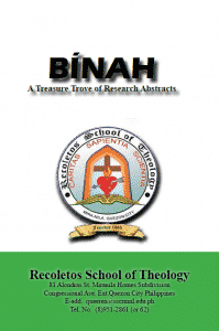 binah-vol-2