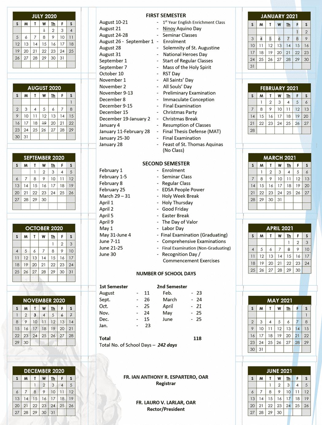 2020-2021-rst-cal
