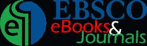 EBSCO Ebooks Journals