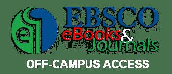 EBSCO-Ebooks-Off-Campus