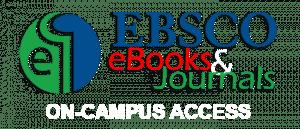 EBSCO-Ebooks-On-Campus