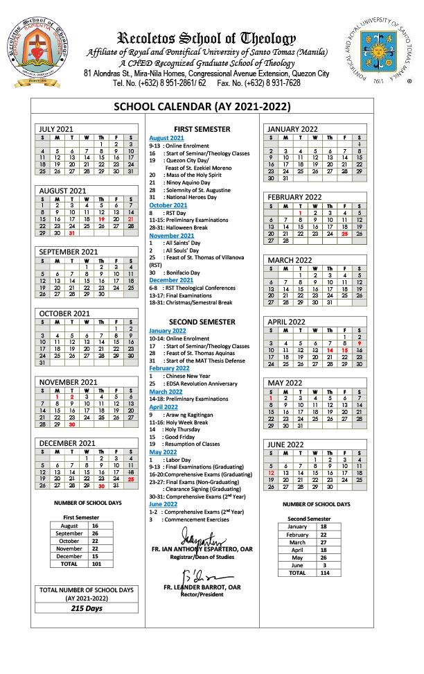 rst-calendar